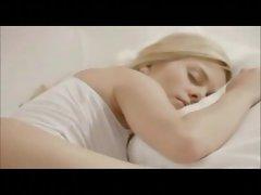 Hot Video 227