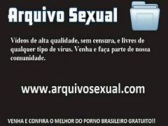 Chupando o cuzinho e socando a rola 4 - www.arquivosexual.com