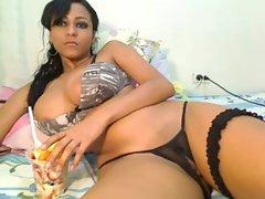 webcam amateur 4