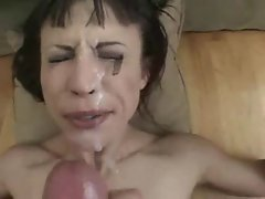 HD Quality Cumshot Compilation