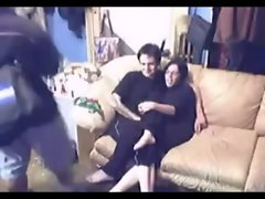 Hot Video 170