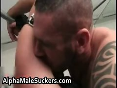 Super hot gay men fucking and sucking gay sex