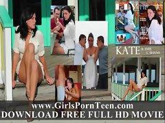 Kate sex girl sweet teens full movies
