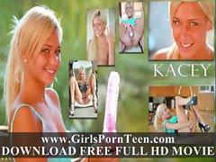 Three petites teens public nudity full movies