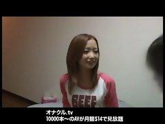 japanese amateur schoolgirl fucking baby prostitution model spy cams
