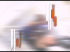 Hot Video 135