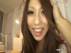 sheqing@S2M-012 Encore Vol.12 苤伈~藝屾躓郗鷂窋眴腔佌汜魂.H264