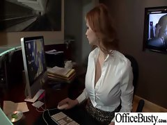In Office Girl Get Hard Fucked video-33