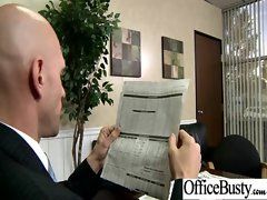In Office Girl Get Hard Fucked video-03