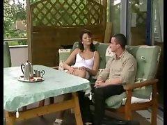 Hot Sex Scene 175