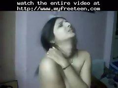Indian Desi Beauty Nude  teen amateur teen cumshots swallow dp anal