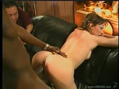 Rampant Wendy Divine gets her tight pussy pulverized