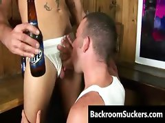 Butch Boys With Big Cocks part3