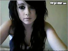 Lovely Teenager Girls On VirgoTuber