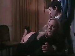 La Fessee  1976  clip2