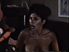 Honey wilder and kay parker