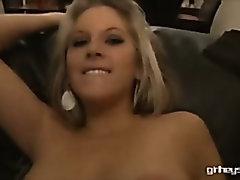 Real Slut Party 3 Ashlyn Rae Jade Summers Kimberly Kiss