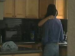 Athena Demos & Natalie Anderson - Inescapable