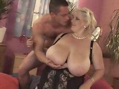 fat tits fuck