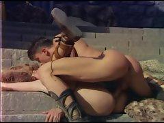 Hakan Serbes - Le porno Gladiatrici ( 1997 )