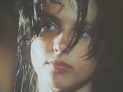 julia brendle from germen movie verbotene liebe(1989)