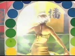 taiwan girl show 31