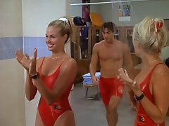 Brooke Burns - Baywatch