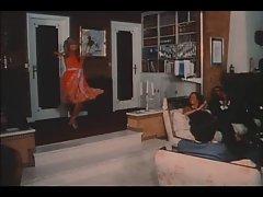 OLINKA HARDIMAN (Marilyn) DANCE TRIBUTE