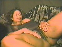 Big Booty Ebony BBW  Classic