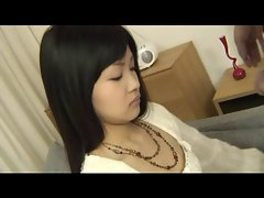 Hikaru Momose - College Student &amp, Stepfather (2 of 4)