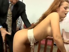 French Group Sex Anal Cumshots Blowjobs