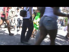 2010 west indian parade