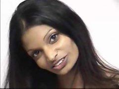 FH Layla (Blowjob Facial)