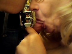 sexylinda and me having fun