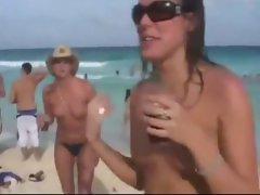 MyVidsRocK4LIFE&amp,#039,s Beach Baby