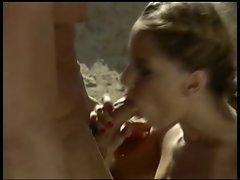 Sorority Sex Kittens 6 - Scene 1 Petra