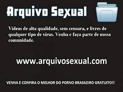 Ninfetinha tarada pedindo uma rola na buceta 9 - www.arquivosexual.com