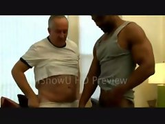 Black Mamba and Sir Phillip [no audio]