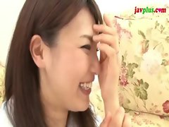 Beauty Japanese 18 - 17_clip1