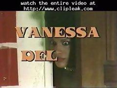 Deep Inside Vanessa Del Rio