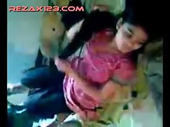 bangladeshi student teacher scandal.. - Amateur sex video - Tube8.com
