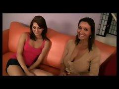 Hot Video 31