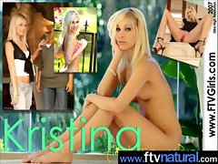 Sexy Teen Love To Play With Toys vid-13