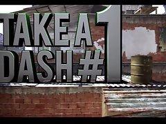 Take a Dash 1