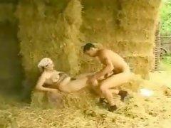 Farmer Milf  fuckin