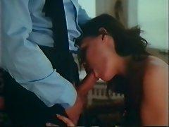 Swedish sex thriller 1