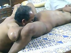 Pakistani womanfucked By her bf