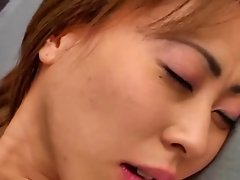 chike-hot jap with nice tits-by PACKMANS