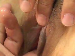 japan Big Boobs Part 1 of 3