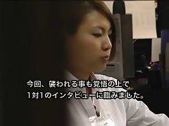 Japanese Lesbians 13
